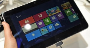 zte v98 windows 8 tablet