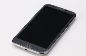 samsung galaxy note 3 clone