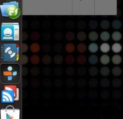 ubuntu-phone-exp