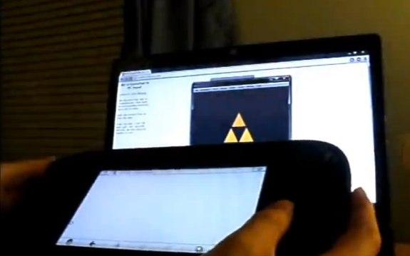 wii-u-gamepad-pc-mod