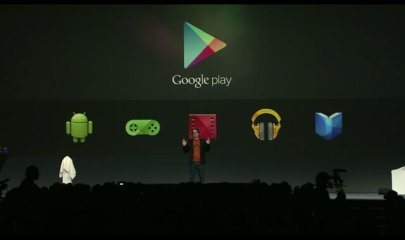 wpid-google-play-640x379.png
