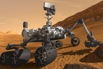 Mars_Science_Laboratory_Curiosity_rover_cropped