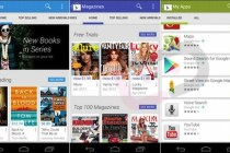 google-play-redesign