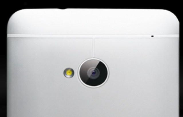 htc ultrapixel camera