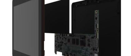 Intel-windows-8-touch