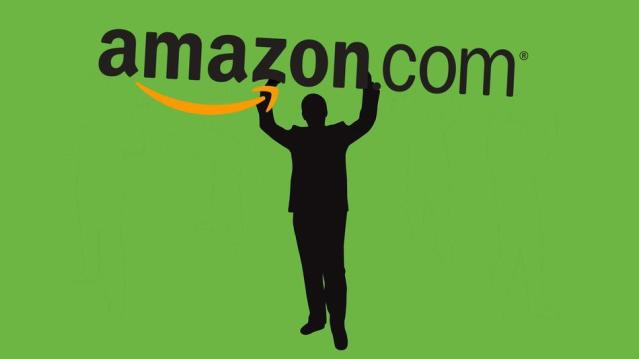 amazon android smartphone in the works