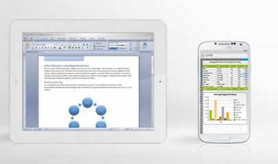 office-ipad-android-2014