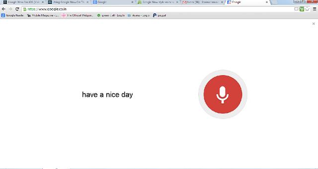 chrome-google-now