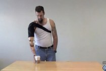 darpa-prosthetic-limbs