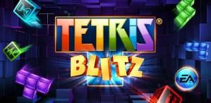 tetris-blitz tetris-blitz