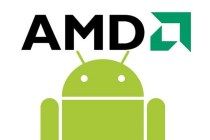 amd-android