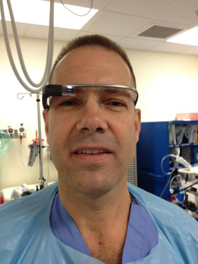 google-glass-surgery