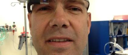 google-glass-surgery