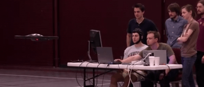 mind-controlled-quadcopter