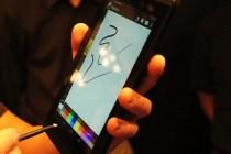 nvidia-stylus-tegra4