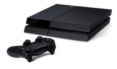 ps4-image