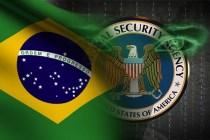 Brazil-NSA-Spying
