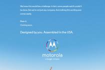 Moto_X_ad