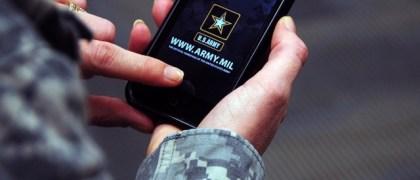 army-iphone-app
