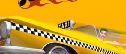 crazy-taxi