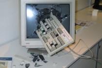eda-computer-virus
