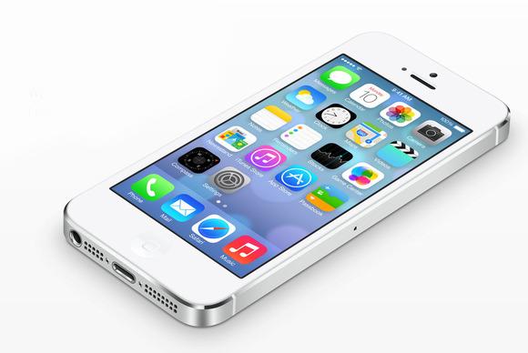 ios7-iphone