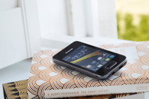 panasonic-android-home-phone