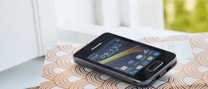 panasonic-android-home-phone