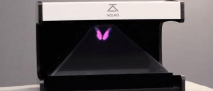 holho-three-face-pyramid