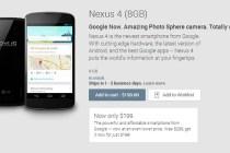 nexus-4-199