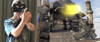 oculus-rift-hydra-cover-shooter