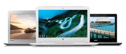 google-new-chromebooks