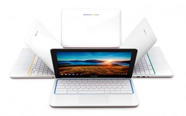 131008-chromebook