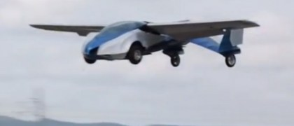 131018-flyingcar0
