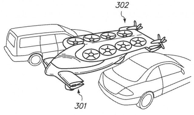 131122-flyingcar1