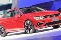 VW-Midsize-Coupe-0