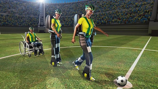 fifa-2014-mind-controlled-exoskeleton