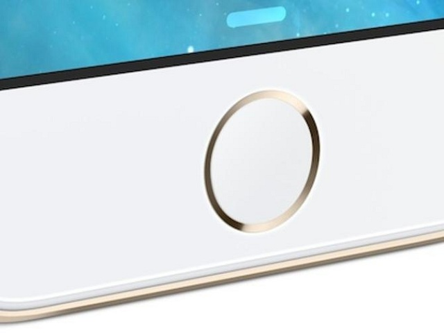 iphone-5s-sapphire-button