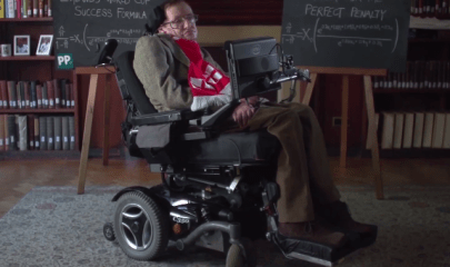 stephen-hawking-england-world-cup