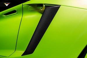 vorsteiner-hulk-lamborghini-aventador-1 vorsteiner-hulk-lamborghini-aventador-1