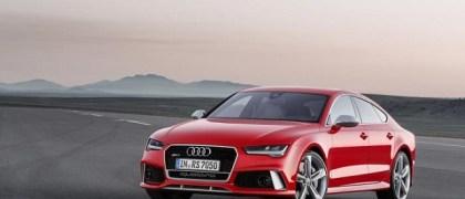 audi-rs7-sportback-facelift