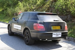 bentley-crossover-2016-2 bentley-crossover-2016-2