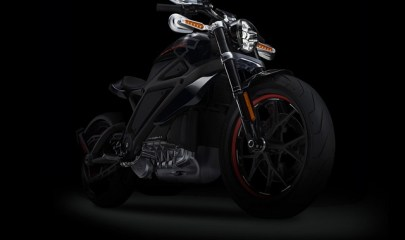 harley-davidson-electric-motorcycle-project-livewire