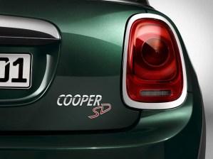 mini-cooper-sd-7 mini-cooper-sd-7