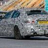 2015-Jaguar-XE-1 2015 Jaguar XE Spied During Final Testing (Gallery)
