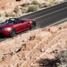 Aston-Martin-V12-Vantage-S-Roadster-8 Aston Martin V12 Vantage S Roadster Officially Unveiled (Gallery)