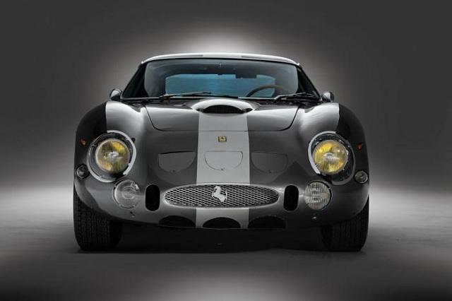 Ferrari-275-GTBC-Speciale-5