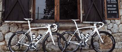 Trek-Emonda-lightest-bike-launch