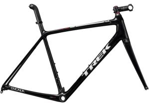 Trek-Emonda-lightest-production-bike-1-600x434 Trek-Emonda-lightest-production-bike-1-600x434