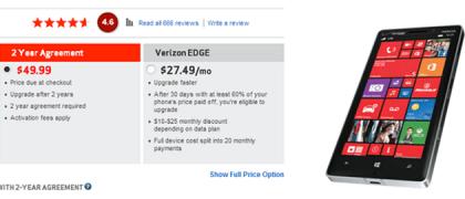 Verizon-Nokia-Lumia-Icon